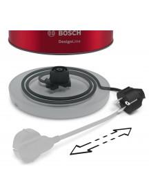 Электрочайник Bosch TWK 4P434