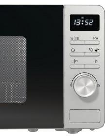 Микроволновая печь Gorenje MO 23 A4X