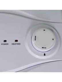 Бойлер Willer PU25R optima mini