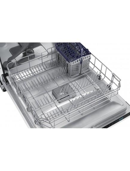 Встраиваемая посудомоечная машина Samsung DW60M5050BB