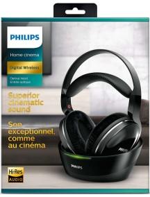Наушники Philips SHD8850/12