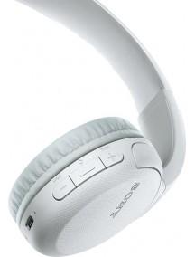 Наушники Sony WHCH510W.CE7