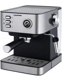 Кофеварка Blaupunkt CMP312