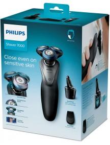 Электробритва Philips S 7970/26