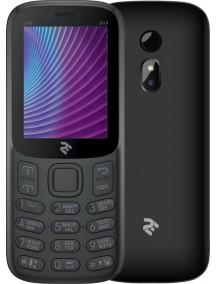 Мобильный телефон 2E 680576169990