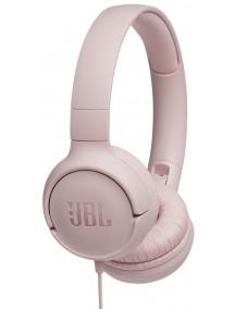 Наушники JBL JBLT500PIK