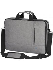 Сумка для ноутбуков 2E 2E-CBP68506GR