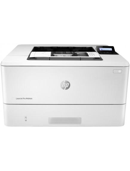 Принтер HP W1A53A