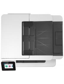 МФУ HP W1A30A
