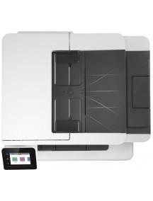 МФУ HP W1A28A