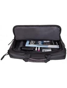 Сумка для ноутбуков 2E 2E-CBN9085GB