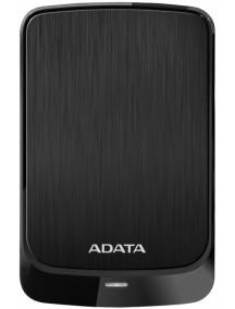 Жесткий диск A-Data AHV320-2TU31-CBK