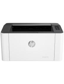 Принтер HP 4ZB77A