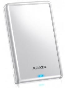 Жесткий диск A-Data AHV620S-2TU31-CWH