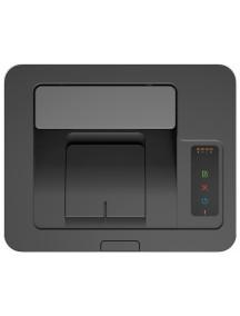 Принтер HP 4ZB94A