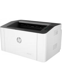 Принтер HP 4ZB78A