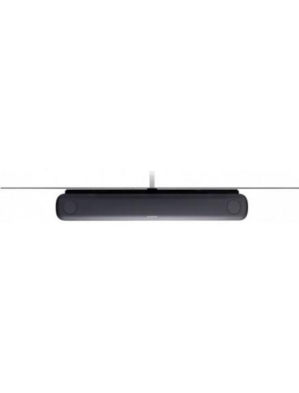 Телевизор LG OLED77W9