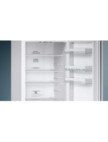 Холодильник Siemens KG39NXW326