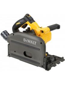 Циркулярная пила DeWALT DCS520NT