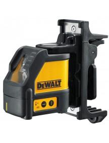 Лазерный нивелир DeWALT DW088K