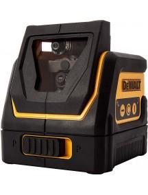 Лазерный нивелир DeWALT DW0811
