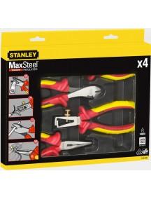 Набор инструментов Stanley 4-84-489