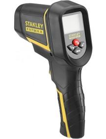 Пирометр Stanley FMHT0-77422