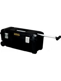 Ящик для инструмента Stanley FMST1-75761
