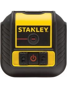 Лазерный нивелир Stanley STHT77502-1
