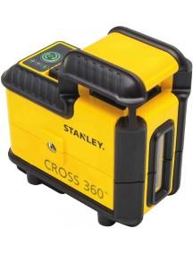 Лазерный нивелир Stanley STHT77594-1