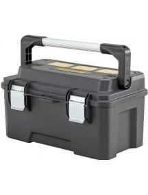 Ящик для инструмента Stanley FMST1-75792