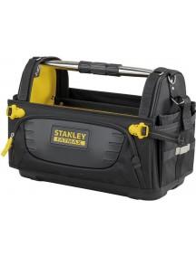 Сумка Stanley FMST1-80146