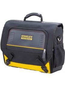 Сумка Stanley FMST1-80149