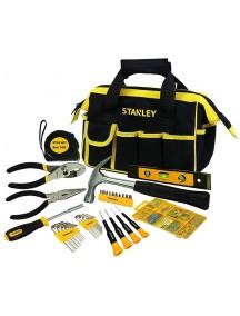 Набор инструментов Stanley STMT0-74101