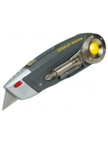 Швейцарский нож Stanley 0-71-024