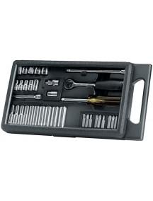 Набор инструментов Stanley 1-87-010