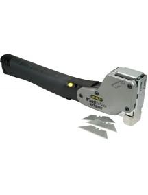 Строительный степлер Stanley 0PHT350