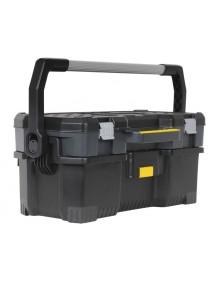 Ящик для инструмента Stanley 1-97-506