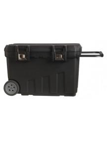 Ящик для инструмента Stanley 1-92-978