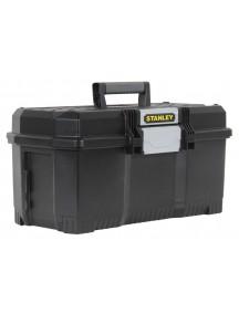 Ящик для инструмента Stanley 1-97-510