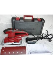 Шлифовальная машина Einhell 4460620