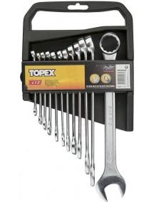 Набор инструментов TOPEX 35D375
