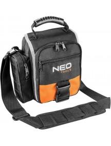 Сумка Neo Tools 84-315