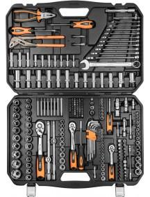 Набор инструментов Neo Tools 08-681