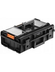 Ящик для инструмента Neo Tools 84-255