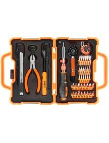 Набор инструментов Neo Tools 06-114