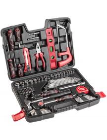 Набор инструментов Top Tools 38D535