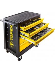 Набор инструментов TOPEX 79R502