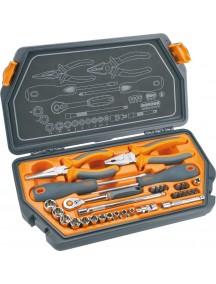 Набор инструментов Neo Tools 08-631
