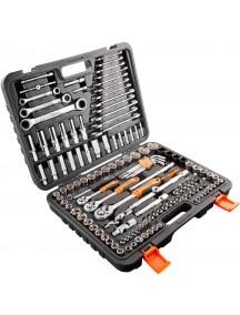 Набор инструментов Neo Tools 08-668